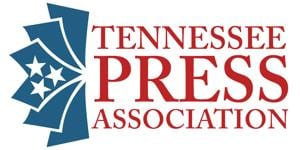 Tennessee Press Association